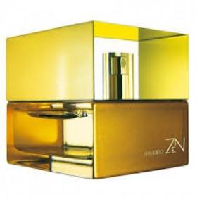 Zen Shiseido Edp 100ml Bayan Tester Parfüm